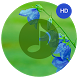 Nature Sounds - Relaxing Music by Miniclues Entertainment