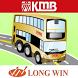 KMB & LW by KMB