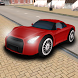 Extreme City Car Parking 3D by MobilePlus