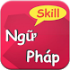 Ngu Phap Tieng Nhat N5,N4,N3.. by Hoc Tieng Nhat - Anh