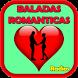 Baladas Románticas Gratis by OzzApps