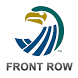 Salve Regina Front Row by PrestoSports