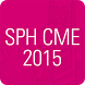 SPH CME Conference 2015 by QuickMobile