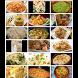 Recetas de arroz by interapps