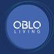 OBLO Living TV (Unreleased)