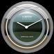 Dream Li Analog Clock Widget by saintberlin1