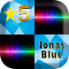 Piano Game for Jonas Blue