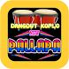 Dangdut Koplo New Pallapa - Audio Mp3