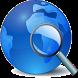 Web Browser Explorer Fast by Kitti Raymond Developer