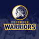 Pocomoke Warriors Official App by SuperFanU, Inc