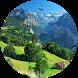 Alps Wallpaper Free by Tekin Dangler