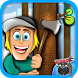 Timber Jack - Free Game by WSAD - WE SAID AND DID