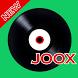 Guide JOOX Music by Karnkaew