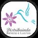 Distribuindo Beleza by Distribuindo Beleza