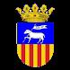 SS.SS. de Sant Joan D'Alacant