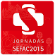 Jornadas SEFAC 2015 by Infobox Solutions