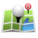 Map Caddie Golf GPS by Mobile Maps, LLC