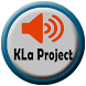 Lagu 90'an KLa Project by Dirgantara Developer