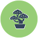 BONSAI - Tumblr Client App by anz factory