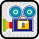 Movie Kids Lock for YouTube by Happymeal Inc.