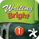 WritingBright1 by Compass Publishing