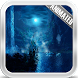 Enchanted Forest Lwp Wallpaper by Video Animated Live Wallpapers