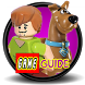 Guide LEGO® Scooby-Doo by ChopperGame