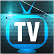Th1ago TV by Skilo Apps II