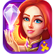 Diamond Crush : Goyal's Elly by Goyal App Studio