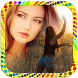 Photo Blender Collage Maker by Top Friendly Apps and Games