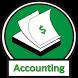 Basic Accounting by anakkupang