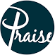 Praise Covenant Church by Aware3, LLC