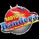 103.1 Radyo Bandera Gensan by AMFM Philippines