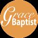 Grace Baptist Miami