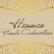 Hamman Hamila by AppsVision 01