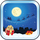 memory santaclaus to christmas by april games
