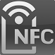 NFC EXPRESS by ASUSTeK COMPUTER INC.