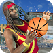 Basketball Dunk Shoot Mania by Addo Games