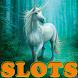 Slots!!! Free Casino Machine by Big Casino Team