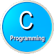 Complete C Programming by Shiv Shakti Technology