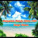 Malayalam Chitra 1990 Melody Songs Videos by Nicholas Sage