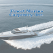 Finest Marine Carpentry by Citylife Social