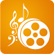 Movies n Music :Live TV Videos by DigiVive Services Pvt. Ltd.