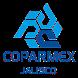 Día del Empresario COPARMEX by Dotrow Soluciones