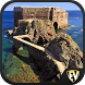 Algarve- Travel & Explore by Edutainment Ventures- Making Games People Play