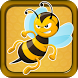 Bees Invasion by FT Apps 2