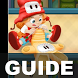 Guide for Toy Blast by HadasGame