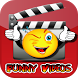IzFunny - Funny Videos by IzPlayMusic