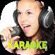 Karaoke Dangdut Offline Full