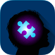 Entrepreneur Mindset by MasterBox